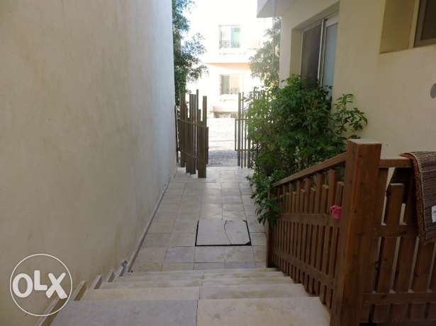 Twinhouse for sale in Magawish, Hurghada الغردقة -  7
