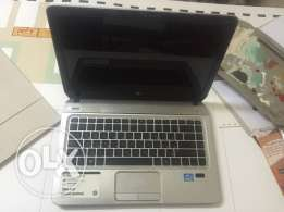 HP Envy m4 notebook PC