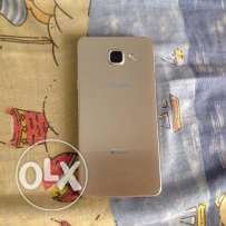 Samsung a5 2016 for sale