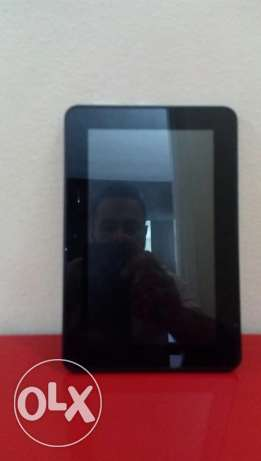 Tablet ٧ انش