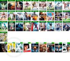 EA Access for xbox one 12 month