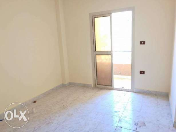 Nabq Bay Arab Sat Cheap 1 bedroom apartment for sale شرم الشيخ -  3