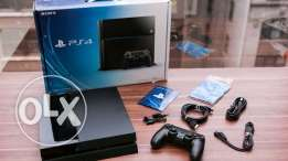 Looking for PlayStation 4 مطلوب بلاي ستيشن