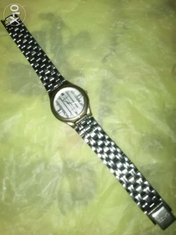 Seiko original watch