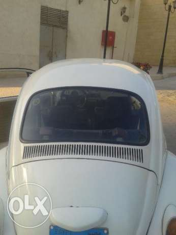 Volkswagen for sale المقطم -  3