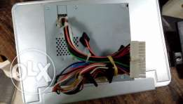 Power Dell opti plex 620
