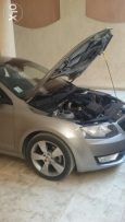 Skoda a7 turbo for sale