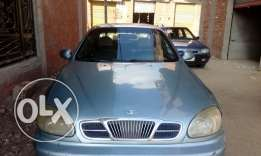 Daewoo لانوس for sale