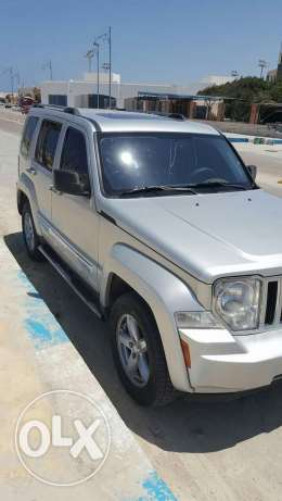 Jeep for sale بنها -  1