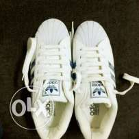 Adidas Super star New