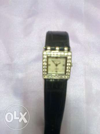 Royal Ce Watch