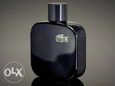 Perfuom