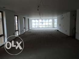 Administrative building for rent in new maadi for all companies