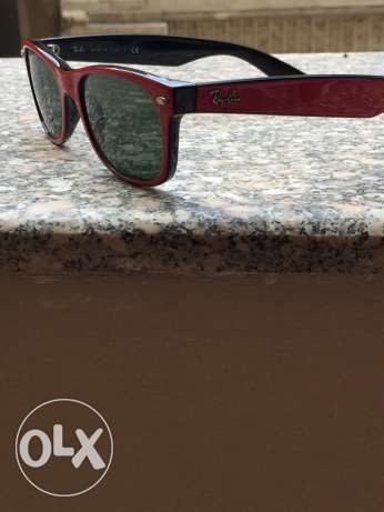 ray-ban kids sunglasses, 100% original سان ستيفانو -  3