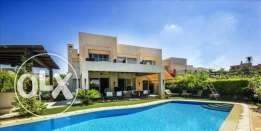 premium standalone for sale in Hacienda white amazingly fully finished