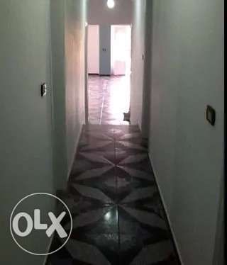 Apartment for sale (nasr city) مدينة نصر -  7
