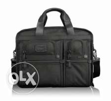 Tumi Alpha Briefcase for man