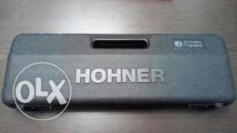 New Hohner 32 Melodica