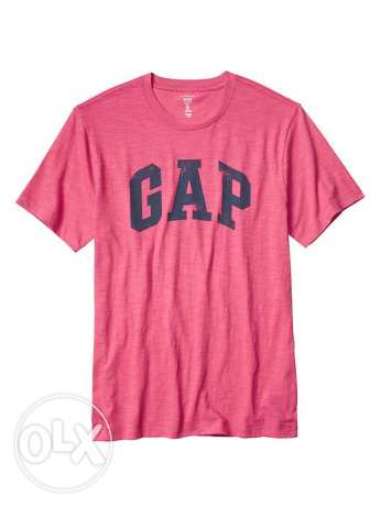 for Gap usa t shirt