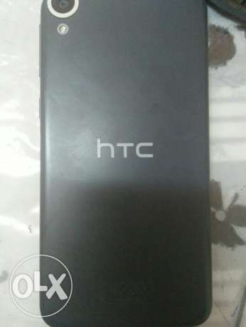 Htc 820g+ 16GB or change by iphone 5s