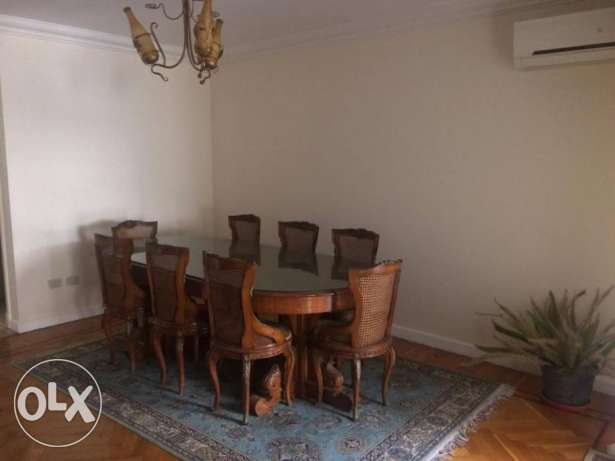 Apartment for Rent in Kafr Abdo - Alexandria الإسكندرية -  5