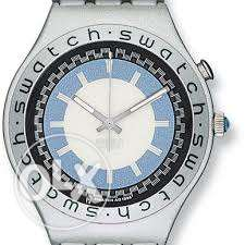 Swatch Irony Model:YGS9012g