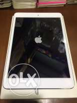 Ipad Mini 2 /WiFi -3G / Very Very Good Condition / All accessories