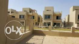 Standalone for sale in palm katamia 2 extension with installments