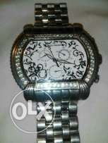 for sale Philip Ardian watch