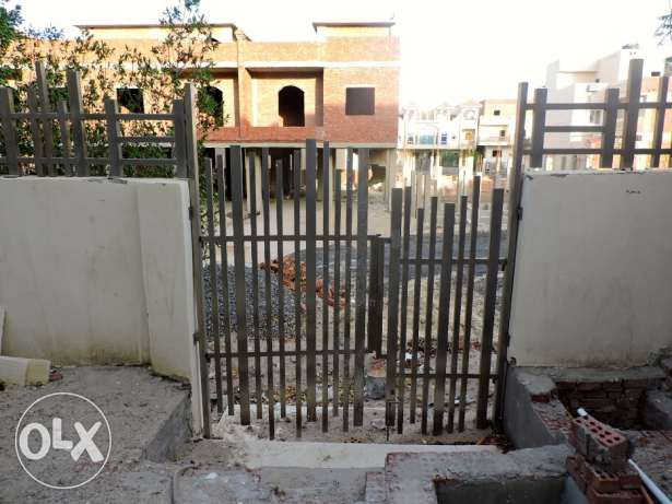 Twinhouse for sale in Magawish, Hurghada الغردقة -  3