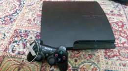 Playstation 3 multiman