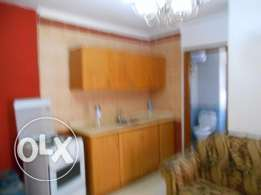 1 bedroom Shahd