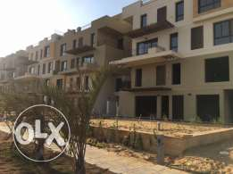 Duplex for Sale in Eastown, New Cairo , التجامع الخامس