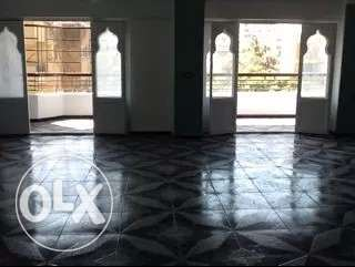 Apartment for sale (nasr city) مدينة نصر -  3