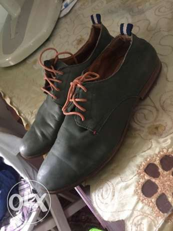 Welson Shoes used good condition