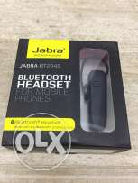 New Bluetooth Headset - Sealed jabra ( original )