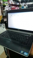 Core i3 2nd - ram 4gb -hdd 320 -vga intel HD 1gb-dvdrw -hdmi -wifi
