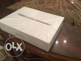 apple MacBook air 13 201 5 new