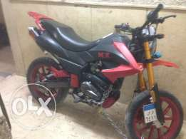 200 cc for sale drive 1000 km