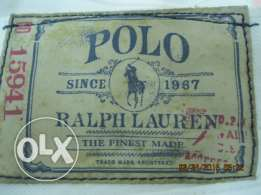 POLO Ralph Lauren jeans pants from usa