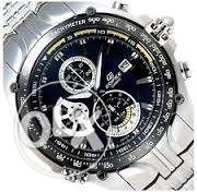 Casio edifice 543