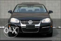I need Jetta with high condition