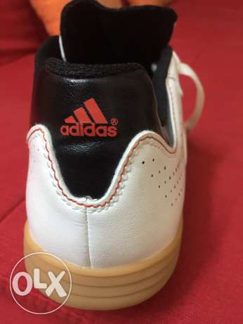 adidas new for sale