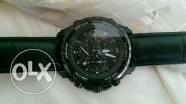 ساعه casio edifice