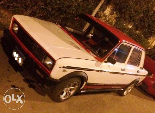 Fiat 128 for sale