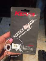 brand new screen protector/privacy for iPhone 5/5s