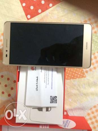 huawei GR5 like new very good condition القاهرة -  2