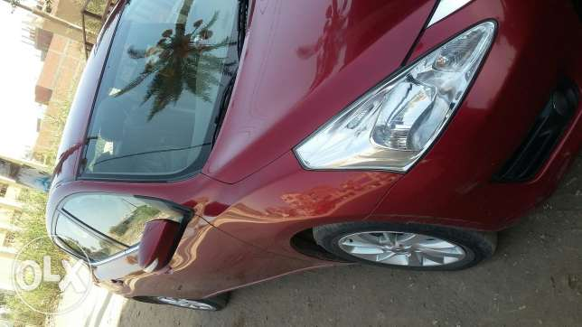 Nissan  kashqai for sale