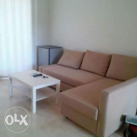 Hot offer 1 bedroom apartment in Scarab directly by the pool, El Gouna الغردقة - أخرى -  4