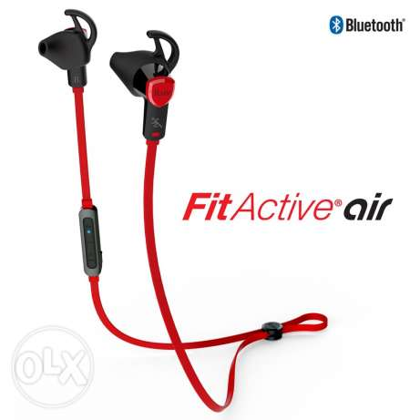 iluve fit active air